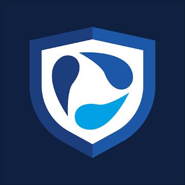 Safer Community app cover art